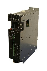 Bosch SPM 25-T/A © Siebert Werkzeugmaschinen