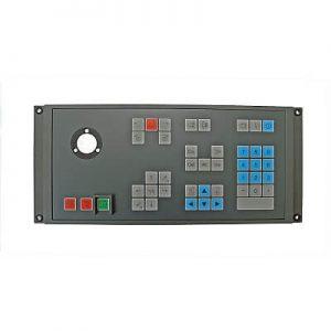 Gildemeister Tastatur EP 3190 2263571 © Siebert Werkzeugmaschinen