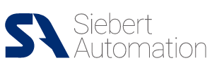 Siebert-Automation-Logo-blue-grey
